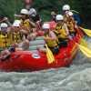 Kennebec Rafting Maine
