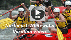 northeast-whitewater-rafting-video