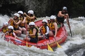 whitewater-rafting-maine