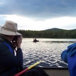 moose-canoe-tour