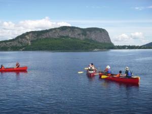 mt-kineo-moosehead-lake