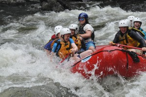 maine-youth-group-rafting