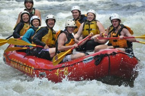 northeast-whitewater-rafting