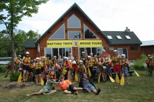 summer-camp-experience