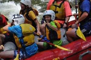 family-rafting-trips