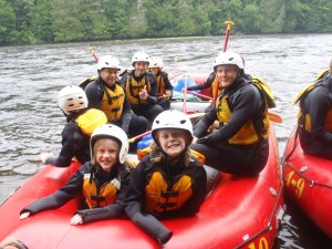whitewater-rafting-family-trips
