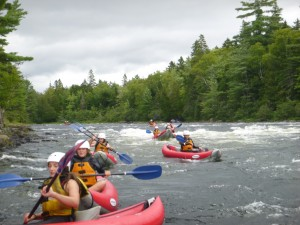 inflatable-kayak-trip