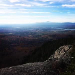 eagle-rock-hike