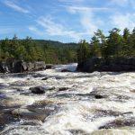 penobscot-river-maine