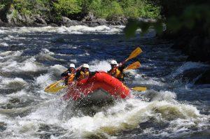 Moosehead-whitewater-rafting
