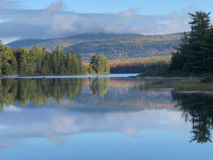 Moosehead Lake tours