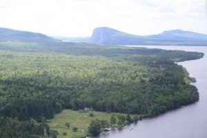 Moosehead-lake-scenic-fligh