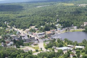 Greenville-maine-moosehead-lake