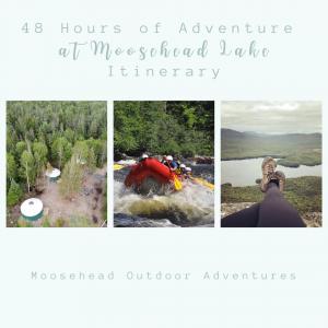 Moosehead-lake-adventures