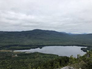 borestone mountain views