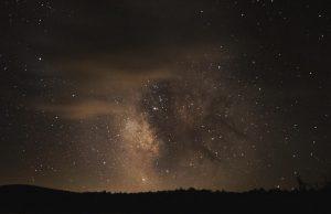 Moosehead-lake-night-sky