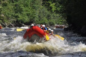 whitewater-rafting-adventures